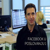 Facebook modul01