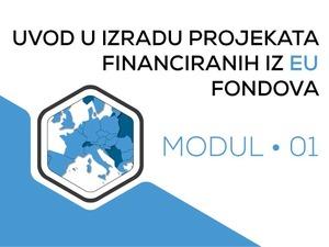 Platforma img eu01(v2)