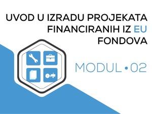 Platforma img eu02(v2)