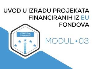 Platforma img eu03(v2)