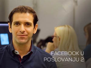 Facebook modul02