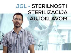 Jgl modul 01